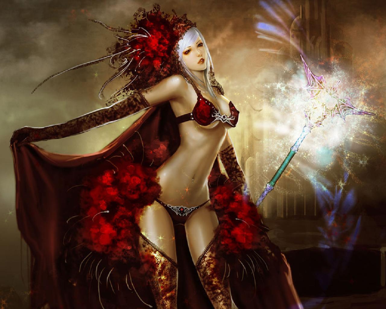 The Red Sorceress Wallpaper__yvt2.jpg