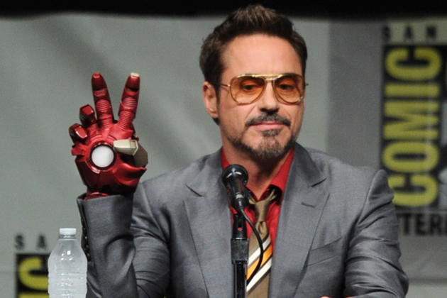 comic-con-2012-robert-downey-jr.jpg