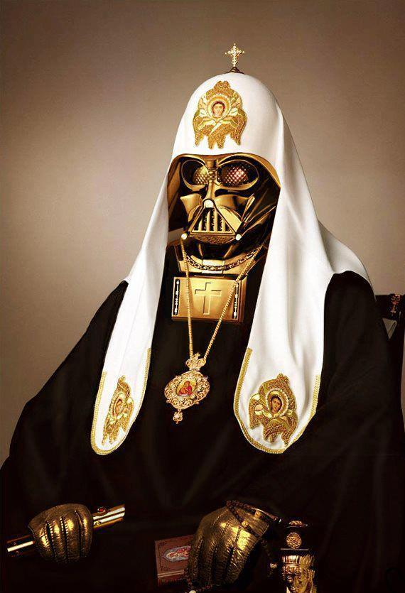 darth pope.jpg