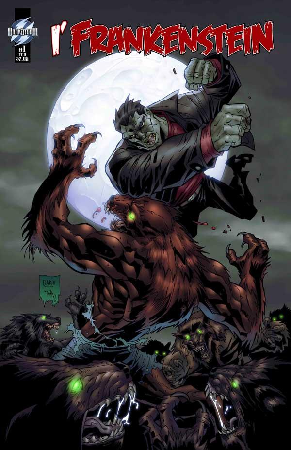 i-frankenstein-comic-book-cover.jpg