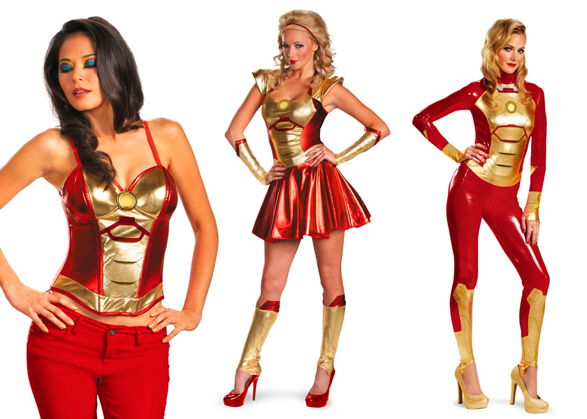 iron-man-3-officially-licensed-costumes-sassy.jpg