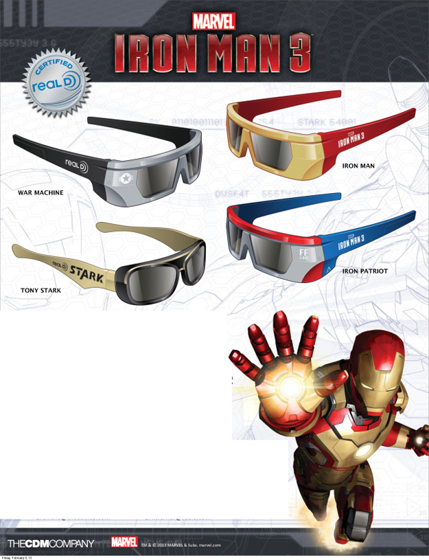 ironman33dglasses2010138.jpeg