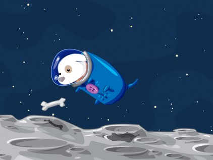 space-dog_422_14230.jpg
