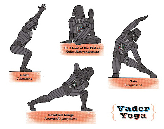 star-wars-yoga-poses-00.jpg