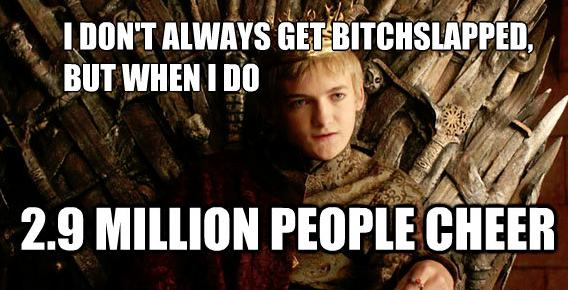 bitchslap_joffrey.png