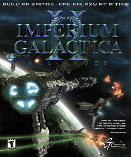 imperium-galactica-2-cd-cover.jpg