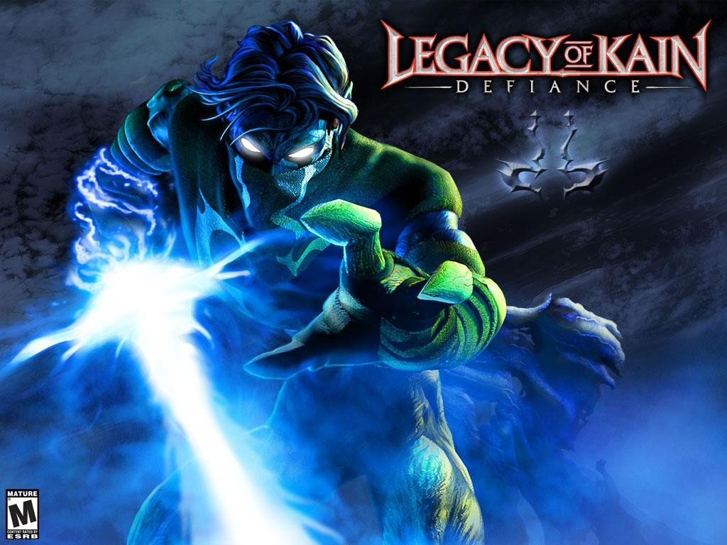 legacy_of_kain_defiance.jpg