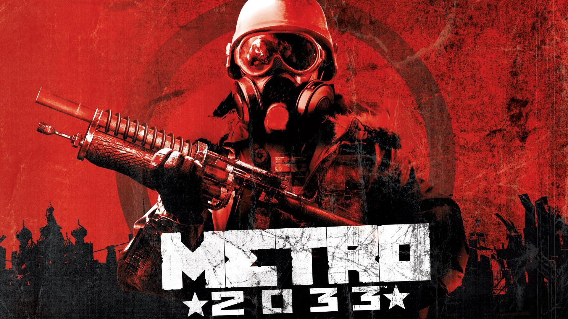 metro-2033-1920-1080-5135.jpg