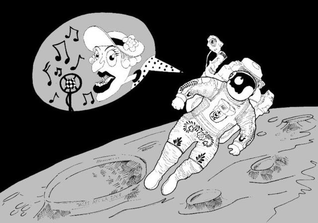 űrhajósnő.jpg