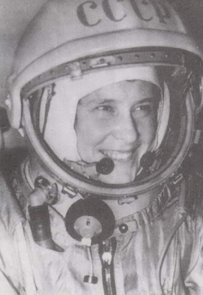 űrhajósnő1.jpg