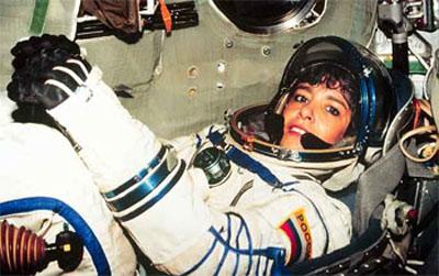 űrhajósnő5.jpg