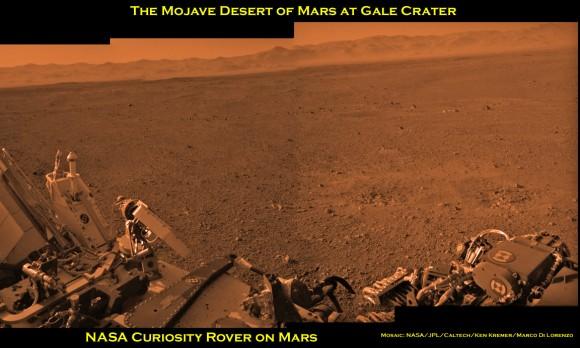 Curiosity-Mojave-Desert-Pano-b_Ken-Kremer-580x348.jpg