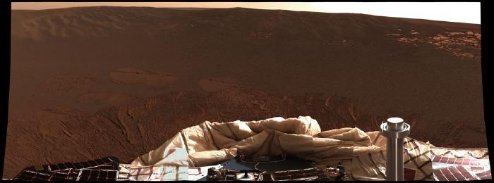 OpportunityInACrater700x260.jpg