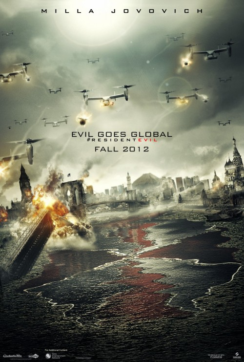 resident_evil_retribution_xlg-500x741.jpg