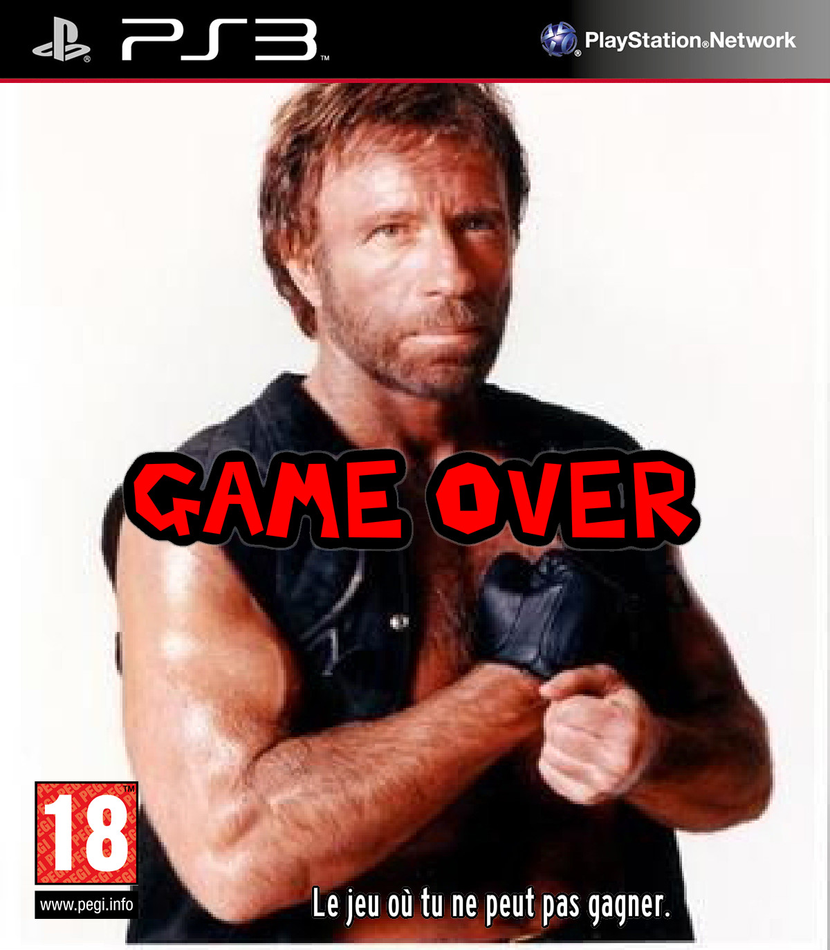 ps3-670-game-.jpg