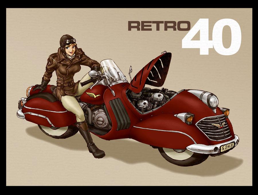retro40_by_s2ka41.jpg