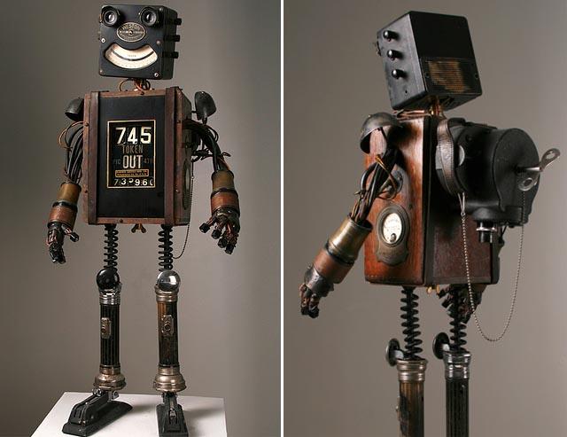 retro_robot_art.jpg