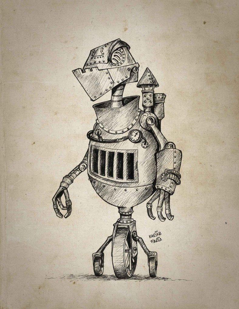 retro_robot_by_karinafaria-d5i385t.jpg