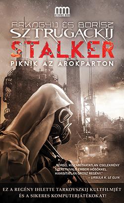 stalker_piknik_az_arokparton.jpg