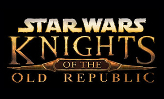 star-wars-kotor-knights-of-the-old-republic-logo.jpg