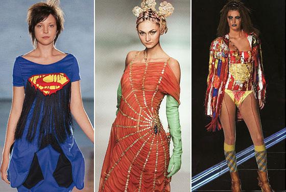 style-file-superhero-fashion9.jpg