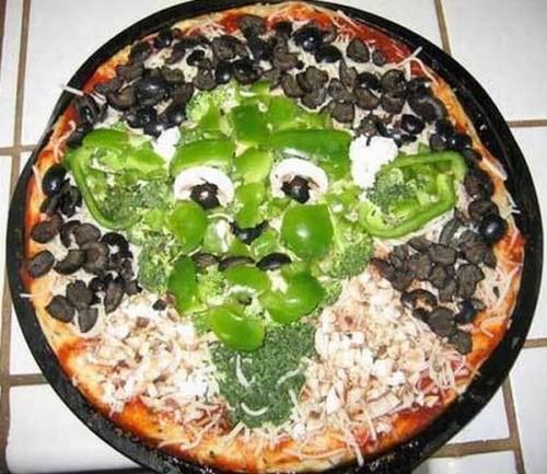 yoda_pizza.jpg