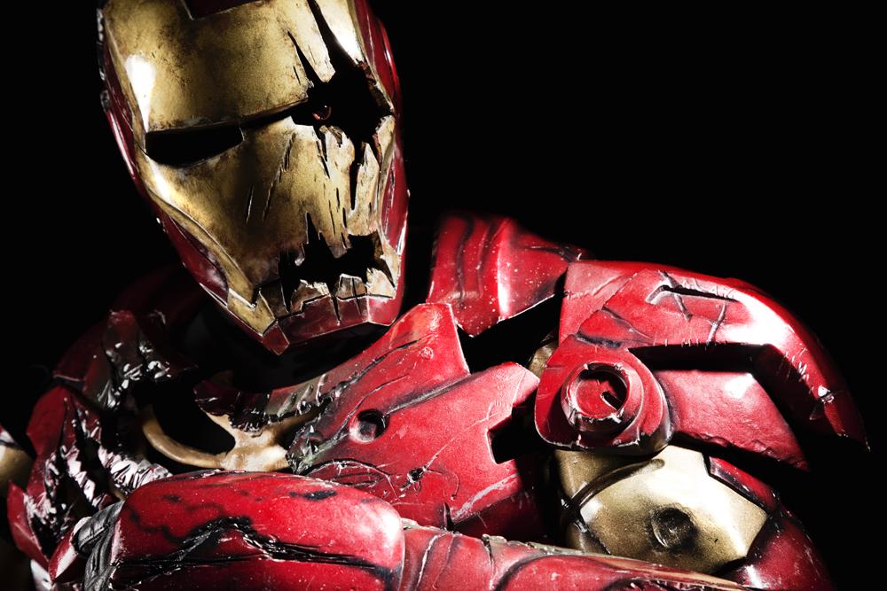 zombie_iron_man.jpg