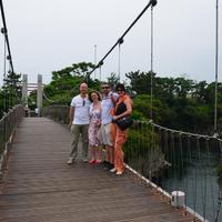 Dél-Korea: Jeju (Csedzsu)