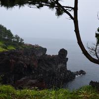 Dél-Korea: Jeju (Csedzsu) - folytatás