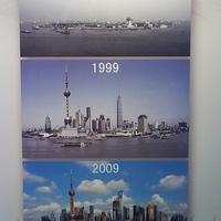 Építkezés Kínában