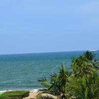 Vietnam: Nha Trang