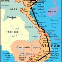 Vietnam: Ho Si Minh (Saigon)