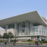Verdi Attilája Shanghaiban