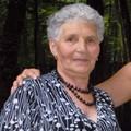 Búcsú Édesanyámtól