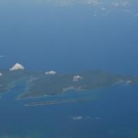 Fulop - szigetek: Palawan, Puerto Princesa