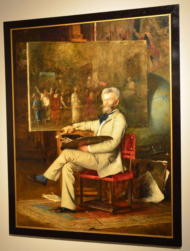 Hans Temple Munkacsy portre.JPG