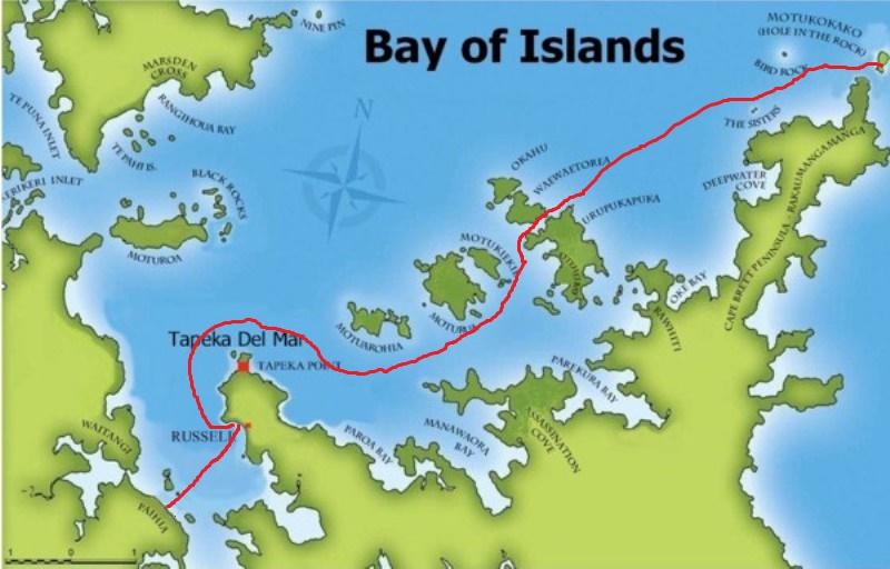 bay_of_islands.jpg