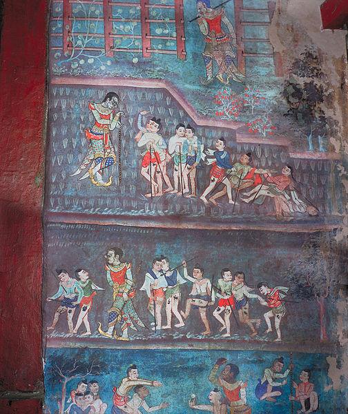 504px-Viharnlaikham-mural1.jpg