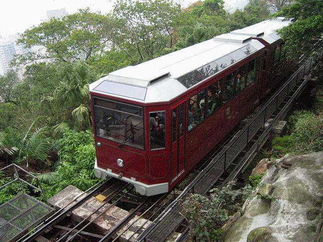 640px-Hongkong_Peak_Tram.jpg