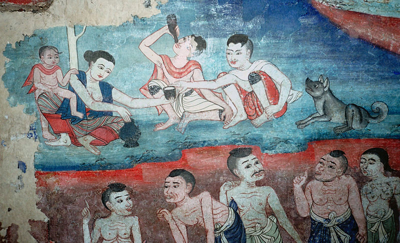 800px-Viharnlaikham-mural3.jpg