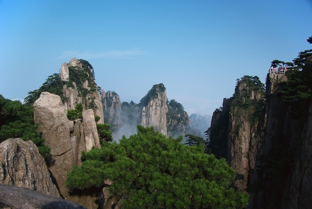 Amazing-Huang-Shan-Mountains-China.jpg