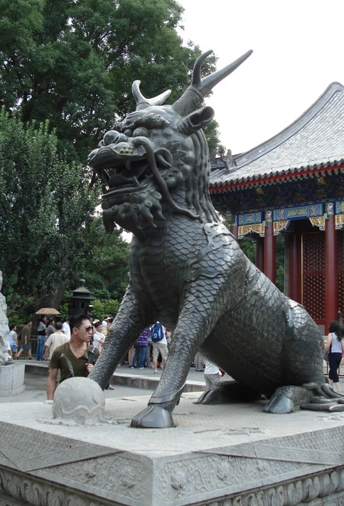 Bronze_Qilin_statue.JPG