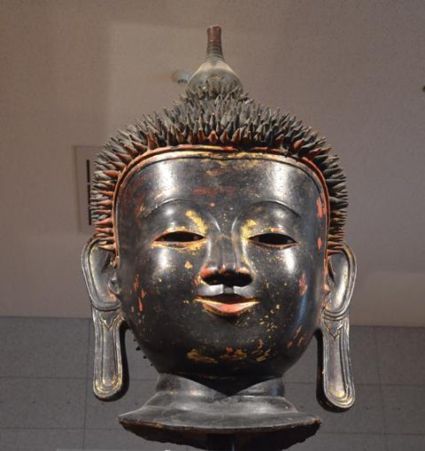 Buddha Head.JPG
