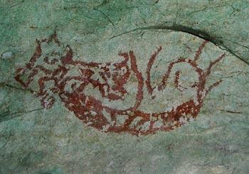 Cavepainting2.jpg