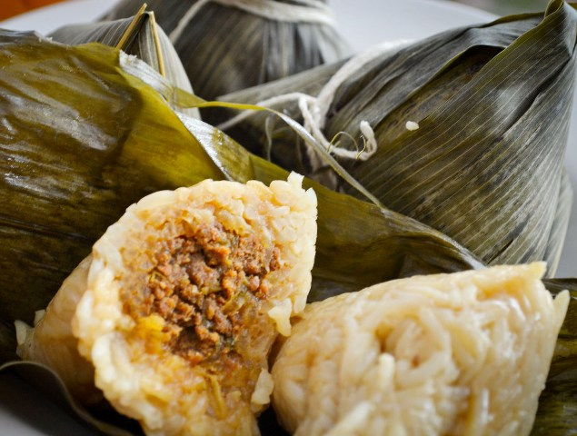 Chinese-Zongzi-Rice-Dumplings.jpg