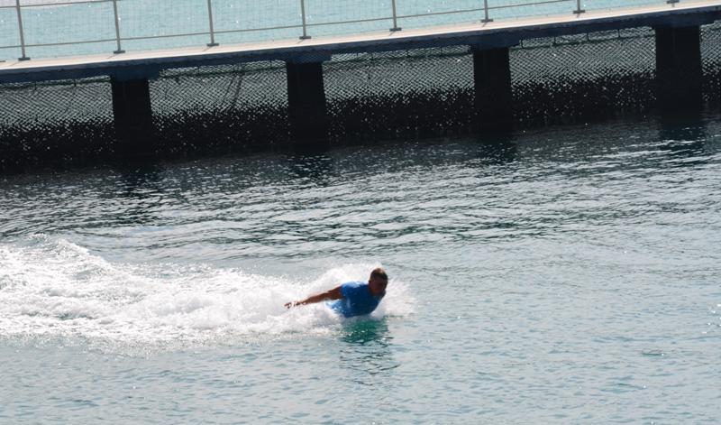 Siklas delfin haton :)
