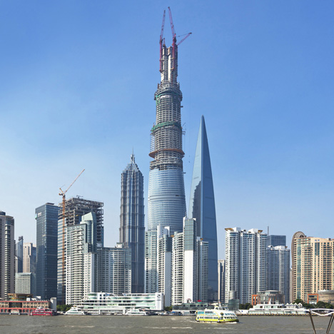 Gensler-Shanghai-Tower-topping-out-sq.jpg