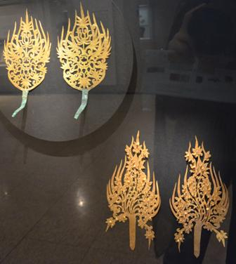 Gold Diadem Ornament-6.century.JPG