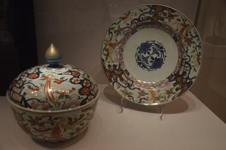 Imari style-17 century.JPG