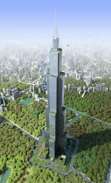 J220_Sky_City_Changsha.jpg